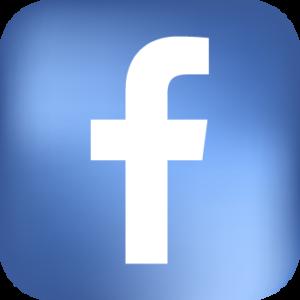 Hiiden-Opisto-Facebookissa-03