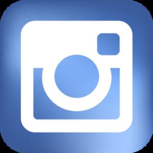 Hiiden-Opisto-Instagramissa-04