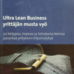 Ultra-Lean-Business-Yrittäjän-musta-vyö