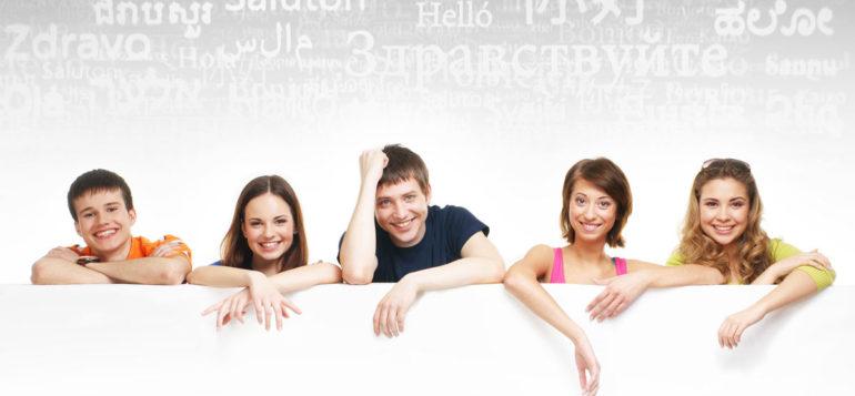 Tutkintotavoitteinen koulutus Hiiden Opistossa