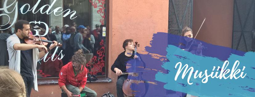 Musiikin-kurssit-joilla-on-tilaa