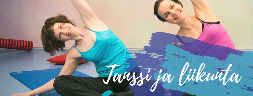 tanssin-ja-liikunnan-kurssit-joilla-on-tilaa