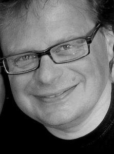 Jan Fast Hiiden Opisto